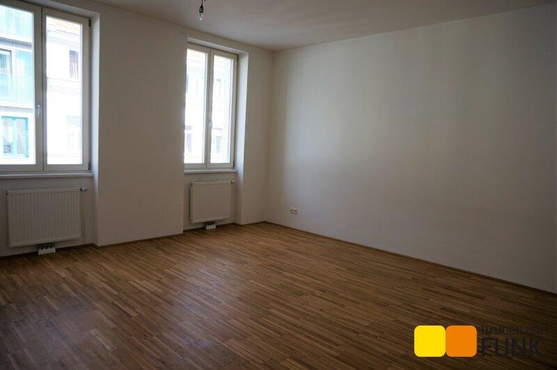 3-Zimmer-Wohnung in begehrter Wohnlage /  / 1200Wien / Bild 2