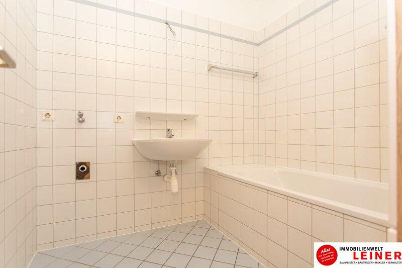 Ebergassing - 3 Zimmerwohnung im Zentrum Objekt_10004 Bild_526
