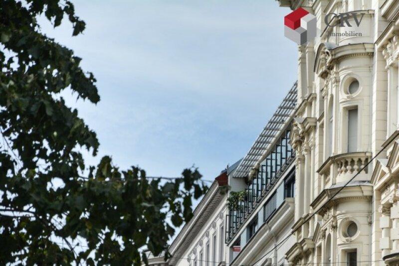 Eigentumswohnung, Sechskrügelgasse 16, 1030, Wien