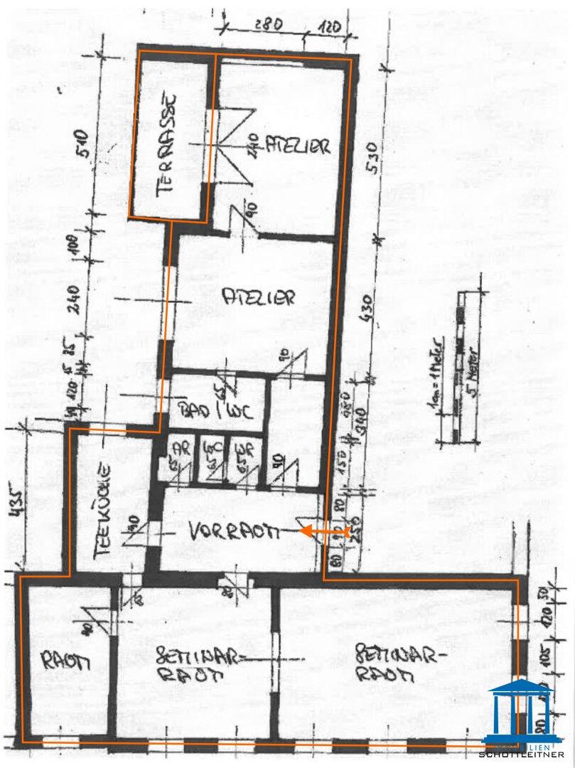 1386_Plan