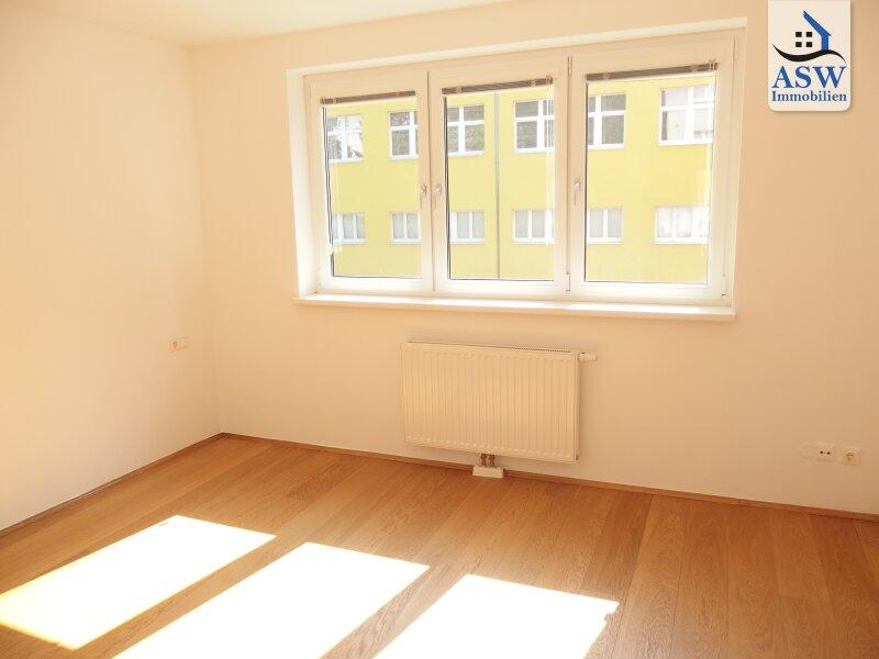 Hübsch 2-Zimmer Neubauwohnung mit Balkon Nähe Hütteldorferstraße /  / 1140Wien,Penzing / Bild 8