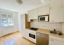++GEIDORF++ Schöne 1,5 -Zimmer-Wohnung in Top Lage