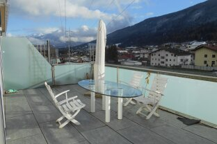 Ruheidyll mit Terrasse und Garten!