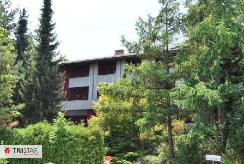 Ferienwohnungen beim Turnersee, ca. 41 m²