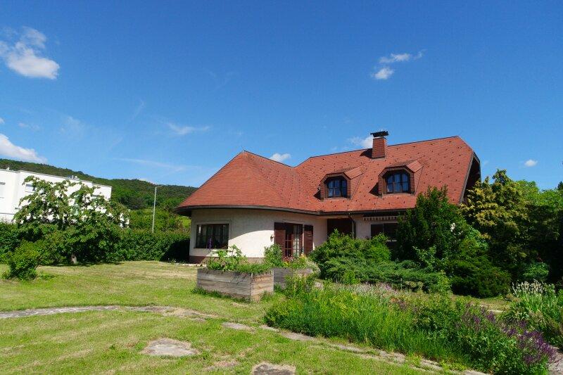 Haus, Schöffelstraße 30, 2380, Perchtoldsdorf, Niederösterreich