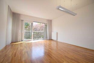 Döbling - Die perfekte Wohnung zur Eigennutzung oder als Anlageobjekt