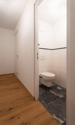 Modernes Wohnen in Ruhelage - Photo 14