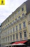 Provisionsfrei für den Käufer - 3 Zimmer Alt-Wiener Vorsorgewohnung mit Terrasse - Nähe Raimundtheater - Hohes Wertsteigerungspotential