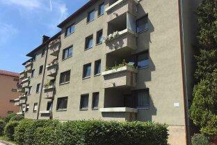 JENBACH 2 Zi- Startmietwohnung + Balkon in sonniger Lage