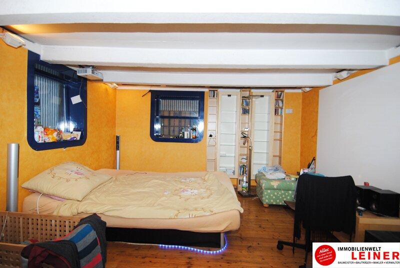Ihr Haus in Leopoldsdorf - jeden Tag Urlaub im neuen Zu Hause Objekt_9231 Bild_782