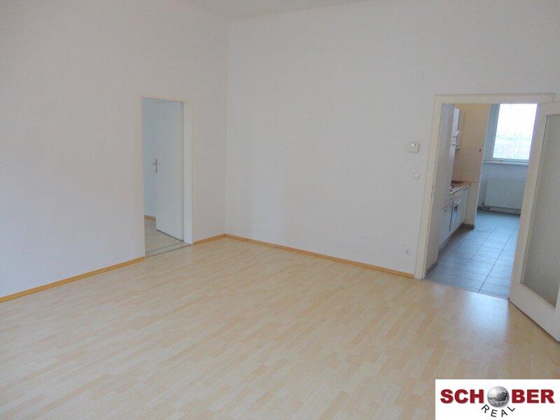 Schöne 2 Zimmer nahe der U6 /  / 1120Wien / Bild 3