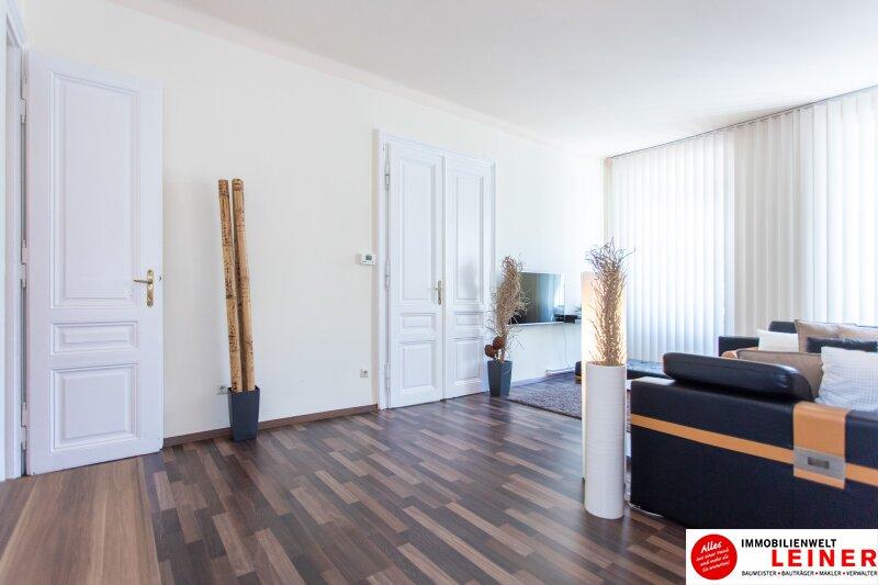 1180 Wien - Eigentumswohnung mit 5 Zimmern gegenüber vom Schubertpark Objekt_9664 Bild_683