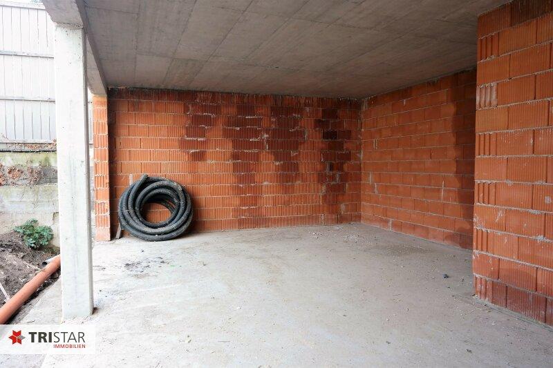 :::CHARMANTES KLEINES NEUBAUWOHNPROJEKT IN ZENTRUMSLAGE::: /  / 3400Klosterneuburg / Bild 6