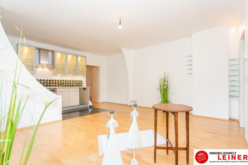 *sofort verfügbar* Mitten im Zentrum - wohnen in Schwechat Objekt_11394 Bild_191