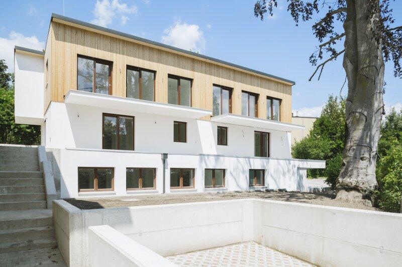 Haus, Ludwig Kaiser-Straße, 3021, Pressbaum, Niederösterreich