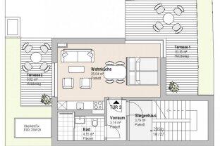 Für Eigengebrauch und Anleger: Smart Living-Wohnungen, barrierefrei, seniorengerecht