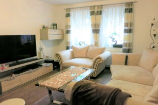 St. Marx Nähe - Top sanierte 3-Zimmer Wohnung in ruhiger Lage