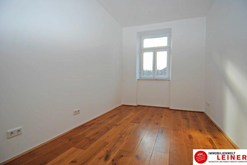 wunderschöne, helle 3 Zimmermietwohnung im Herzen von Schwechat Objekt_8917 Bild_964