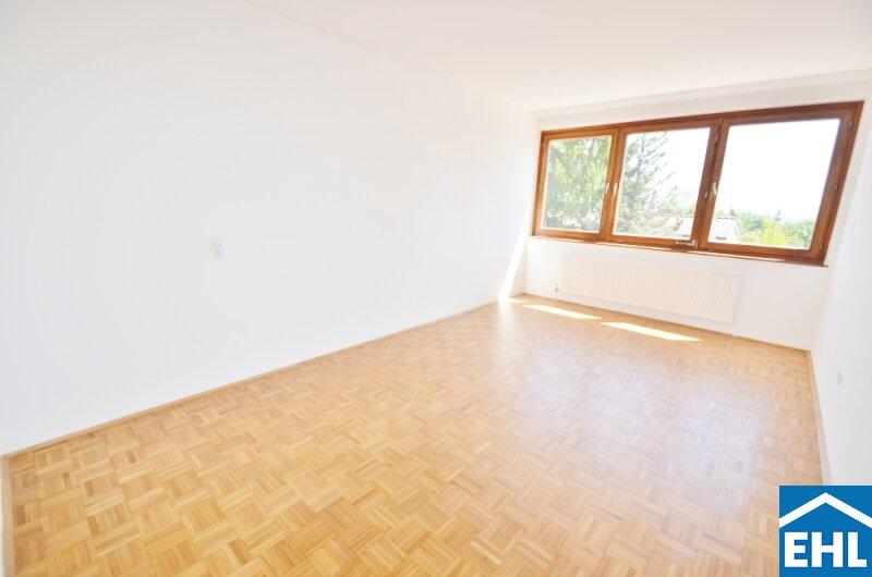 Attraktive 3 Zimmerwohnung mit großzügigem Balkon Nähe Lainzer Tiergarten /  / 1130Wien / Bild 4