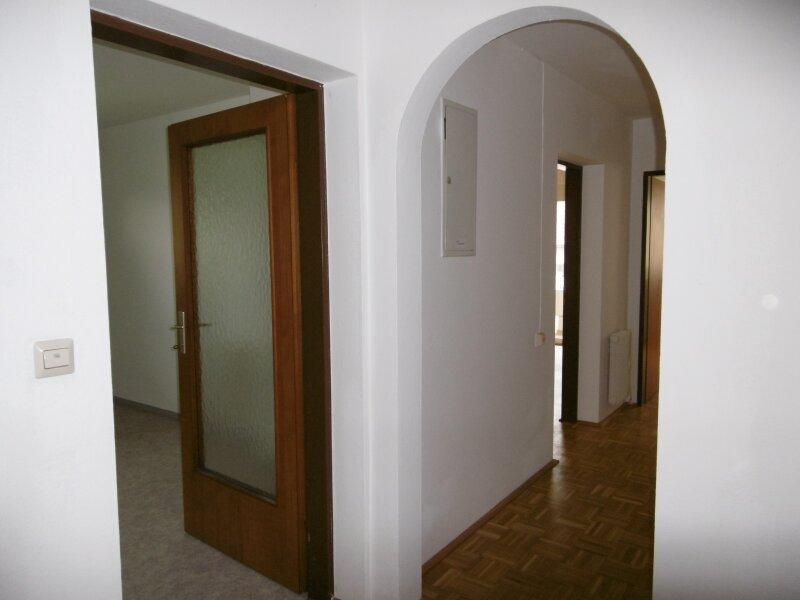 Für Naturliebhaber - Günstige 2-Zimmer Wohnung in Ettendorf /  / 9472Ettendorf / Bild 1