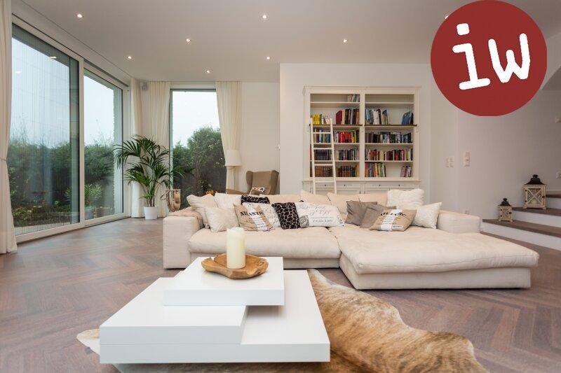 Exklusive Villa am Ölberg mit herrlichem Wienblick Objekt_387