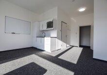 Moderne Büros in unterschiedlichen Größen zu vermieten! LAGERHALLE OPTIONAL - TOP 2/3