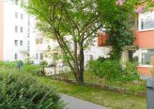 VERMIETET !!! 2 Zimmer Wohnung mit Balkon - Neubau - Hofruhelage - zentral - 1070 Wien