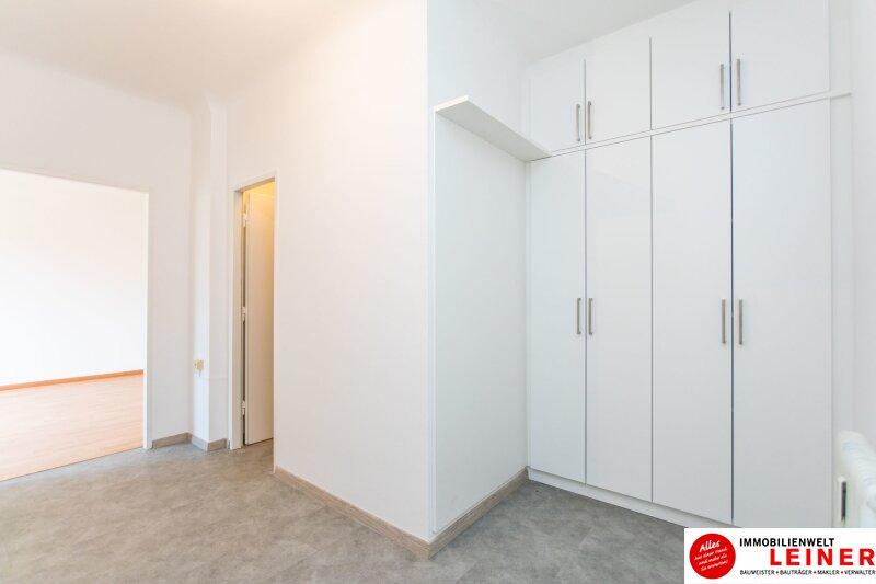 Schwechat - 2 Zimmer Mietwohnung Erstbezug nach Renovierung Objekt_11583 Bild_173