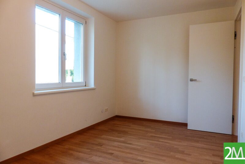 Generalsanierte 4-Zimmer-Wohnung mit Balkon /  / 1190Wien / Bild 7