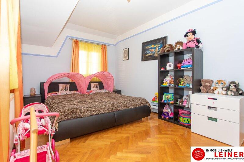 Einfamilienhaus am Badesee in Trautmannsdorf - Glücklich leben wie im Urlaub Objekt_10066 Bild_667