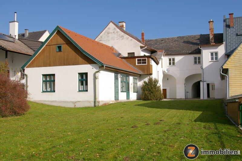 Friedberg: Anlageobjekt mit toller Rendite!