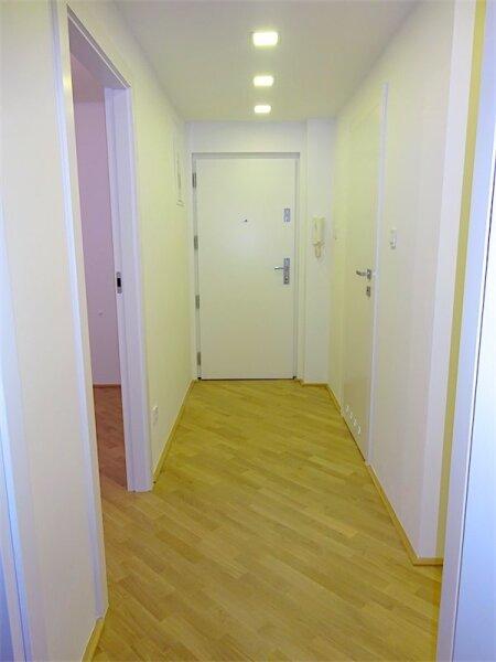 Wunderschöne 4-Zimmerwohnung Nähe Mariahilferstraße, Erstbezug nach Sanierung, alle Räume zentral begehbar, Nähe Bus 57A-Sonnenuhrgasse, U6+U3! /  / 1060Wien / Bild 8
