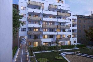 Neubau   *Stilvolles Eigentum in perfekt angebundener Lage*