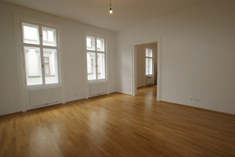 helle moderne  Wohnung in zentraler aber ruhiger Lage des 9. Bezirkes /  / 10909. (Alsergrund) / Bild 10