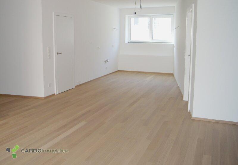 Topmoderne Familienwohnung mit Garage /  / 1180Wien / Bild 2