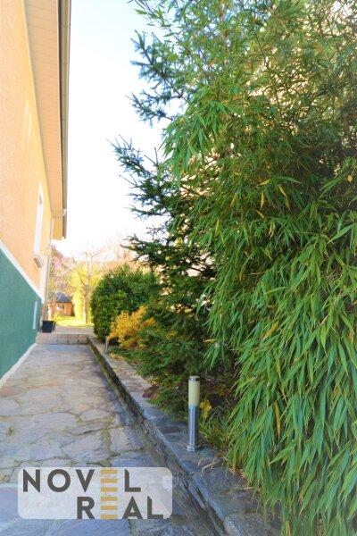 Großzügige Villa in Grünruhelage! /  / 1130Wien / Bild 6