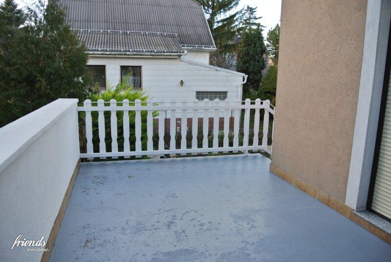 Mehrfamilienhaus mit Erweiterungsmöglichkeit /  / 1120Wien / Bild 5