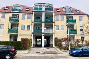 Traumhafte 5-Zimmer Wohnung mit Balkone !