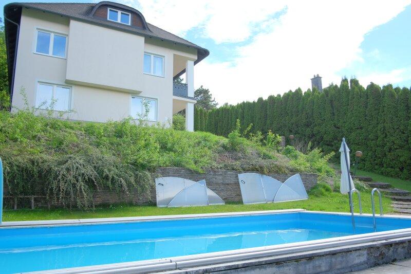 Haus, 2753, Markt Piesting, Niederösterreich