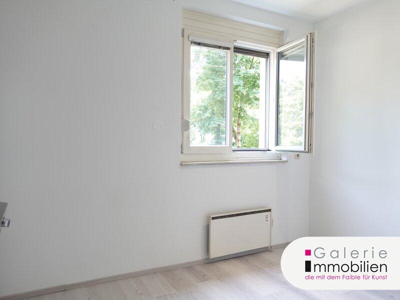 VIDEO: 3-Zimmer-Grünblick-Wohnung am Schlosspark! Objekt_35168 Bild_453