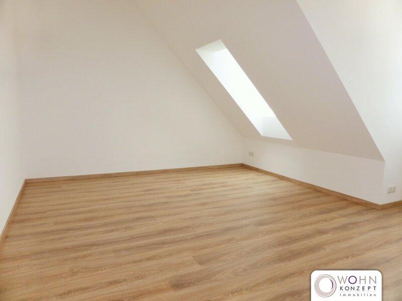Erstbezug: 63m² Dachwohnung + 10m² Terrasse mit Klimanlage! /  / 1110Wien / Bild 6