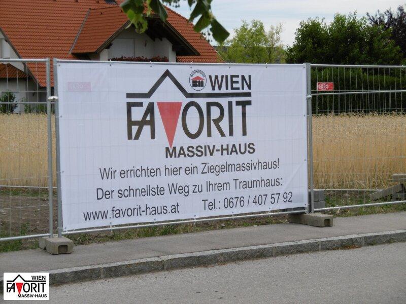 house, 2540, Bad Vöslau, Niederösterreich