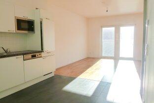 Provisionsfrei für den Mieter: Sehr zentral gelegene, schöne 2-Zimmer Wohnung