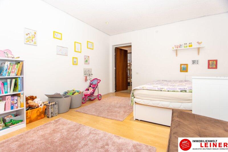 Zweifamilienhaus in Parndorf mit einem Traumgarten und Doppelgarage Objekt_11604 Bild_36
