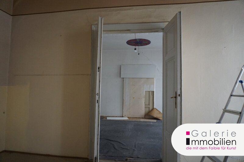 Sanierungsbedürftige Mietwohnung - Naschmarkt Objekt_29451 Bild_13