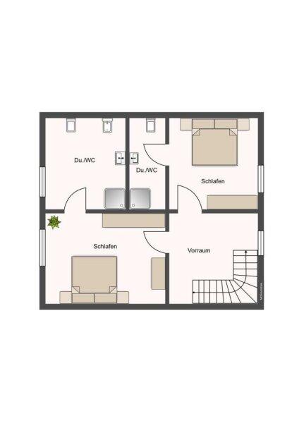 Obergeschoss_pdf_1.jpg
