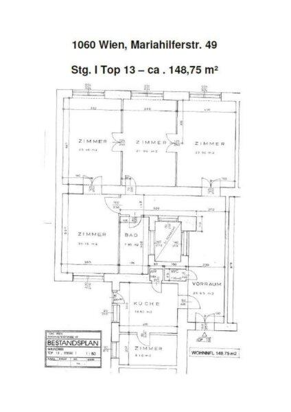 Plan Mariahilferstr 49-1-13_1