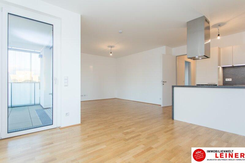 *UNBEFRISTET*70 m² Mietwohnung Schwechat - 3 Zimmer mit 18 m² großer Loggia im Erstbezug  am Alanovaplatz 2 Objekt_8708 Bild_229