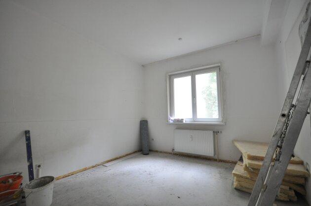 Foto von Hochwertige 4 Zimmer Neubauwohnung 1090 Wien (Zum mitgestalten!)