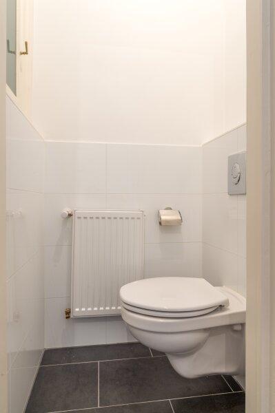 ++NEU++ Sanierte 2-Zimmerwohnung mit getrennter Küche, toller Grundriss! /  / 1030Wien / Bild 5